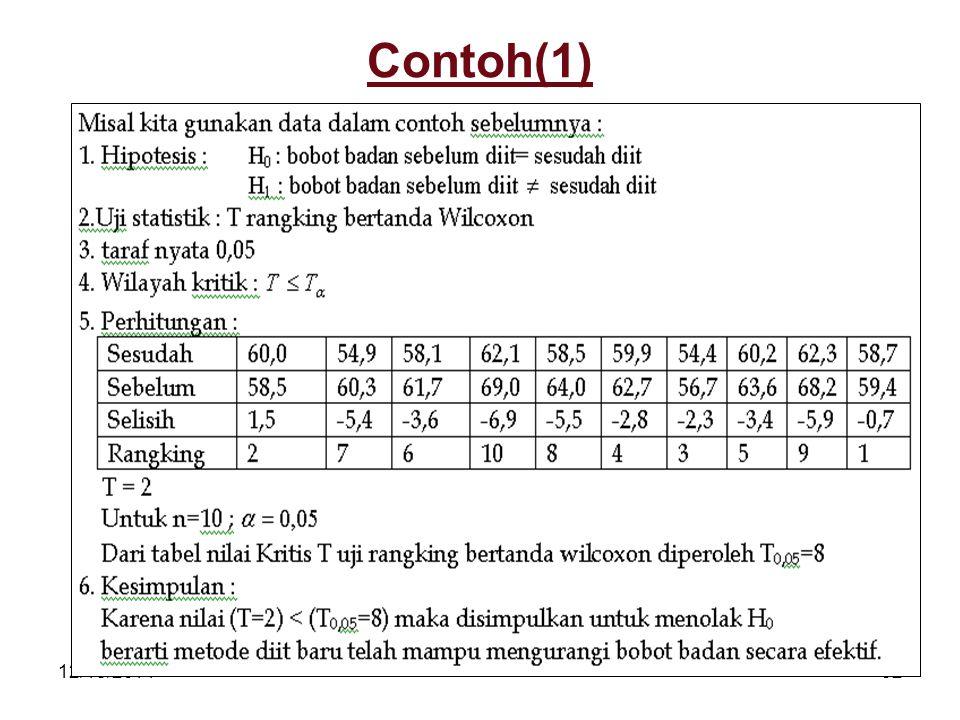 12/18/201432 Contoh(1)