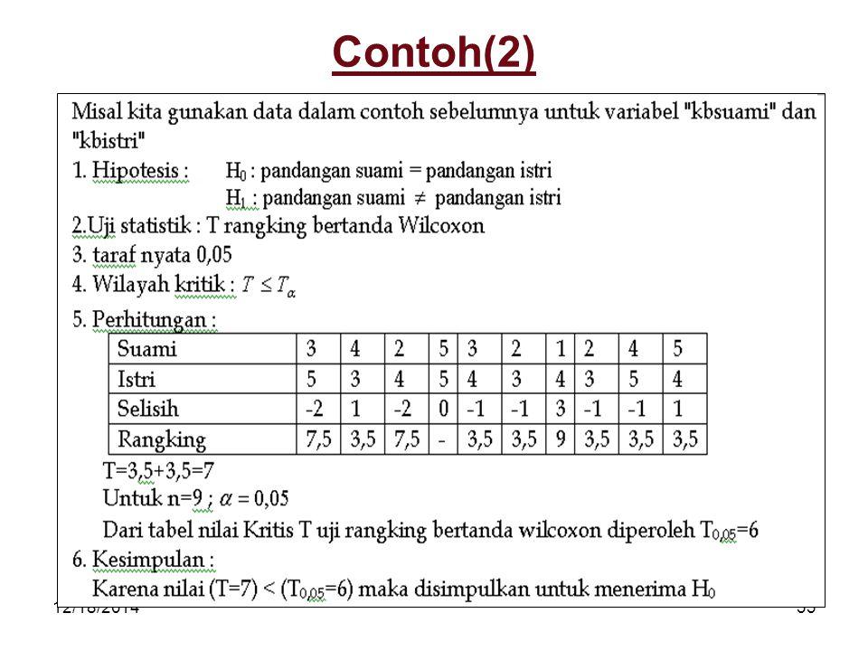 12/18/201433 Contoh(2)