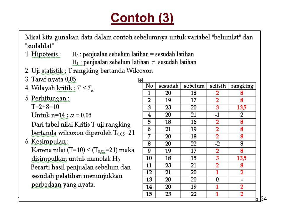 12/18/201434 Contoh (3)