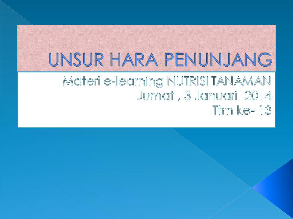 1/2/2014 materi e-learning ttm ke-13 2
