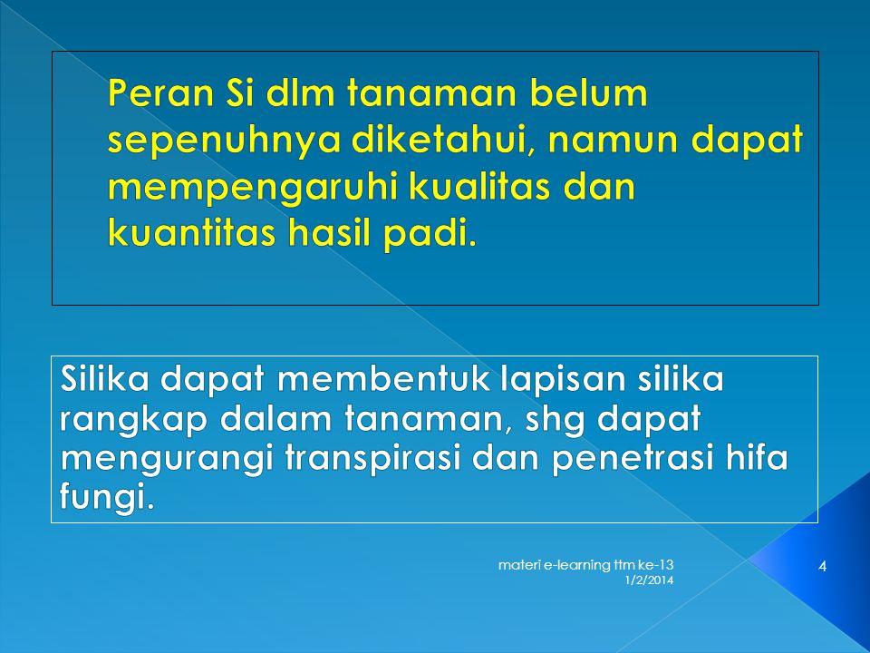 1/2/2014 materi e-learning ttm ke-13 4