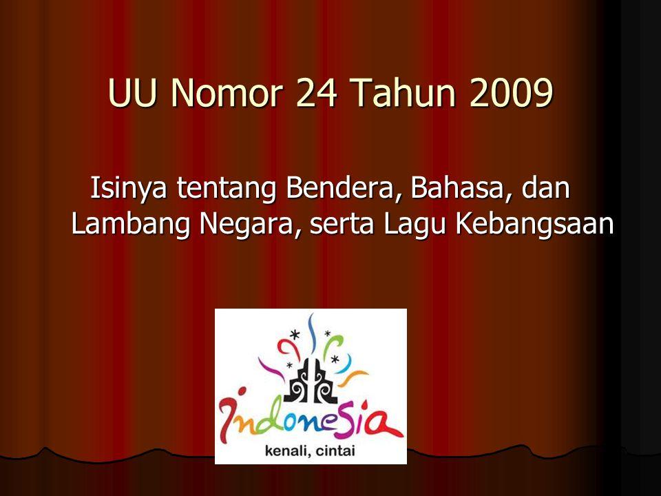 Berdasar Waktu Ragam Indonesia Lama Ragam Indonesia Lama Ragam Indonesia Baru Ragam Indonesia Baru