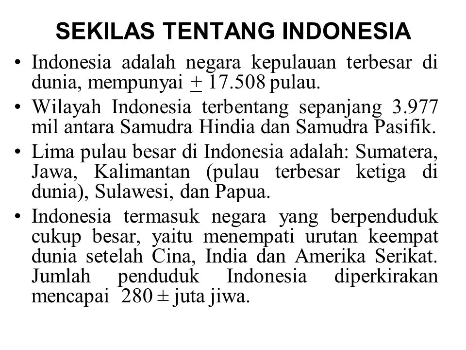Sistem Hukum di Dunia 1Civil Law : Codified law, abstract law, predictability 2Common Law: Case analysis, procedural emphasis, flexibility 3Islamic Law: Religious based, Law is static, affects day to day life 4Socialist Law: Furthers communist ideology, bureaucratized, minimizes private rights 5Sub-Saharan Africa Law: Community oriented, Customary rules, Minimizes individuality 6Far East Law: Stresses harmony and social order, shuns legal process, bureaucratized