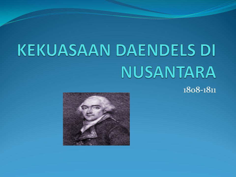 1808-1811