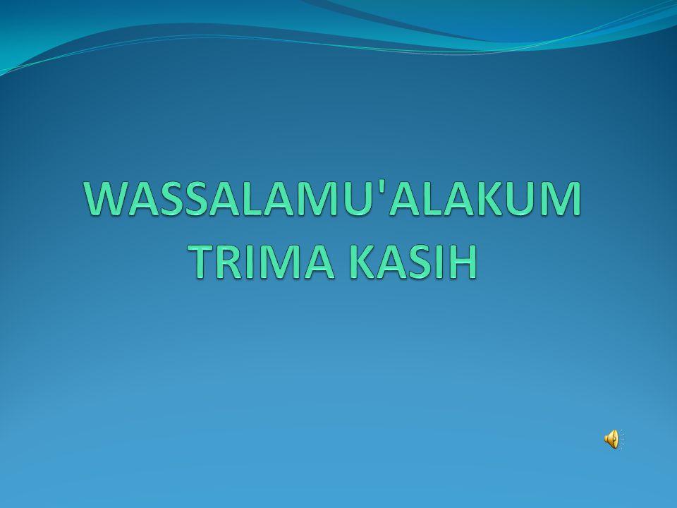 Permasalahan pokok pembangunan di Indonesia adalah : a.