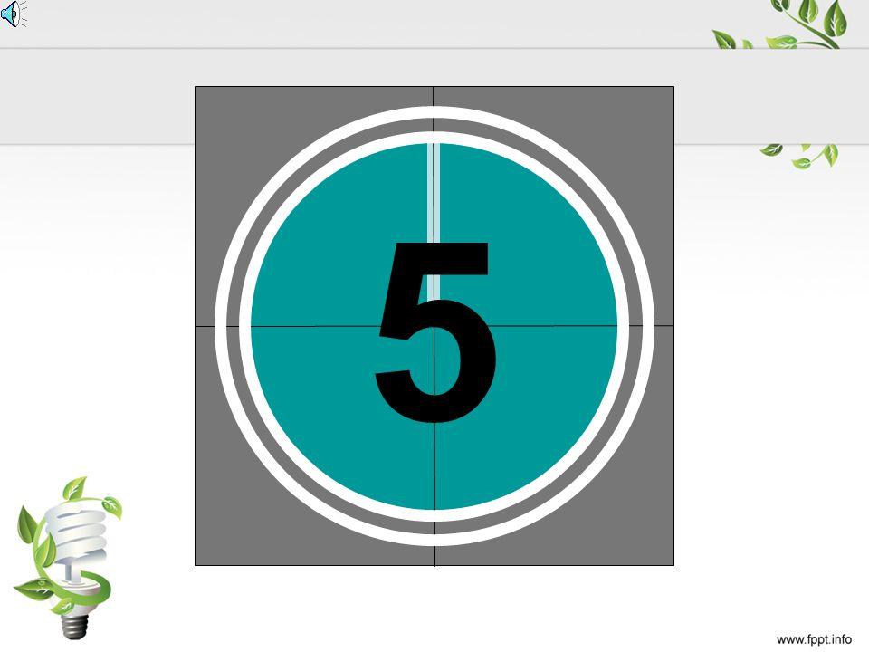 Komposisi –Komposisi merupakan suatu teknik menyusun karangan agar diperoleh cerita yang indah dan selaras Tahap-tahap Komposisi –Tahap pemilihan topic atau pokok bahasan –Tahap pengumpulan informasi dan bahan –Tahap evaluasi informasi dan bahan –Tahap pengelolaan pokok-pokok pikiran –Tahap penulisan Ketrampilan Komposisi –Ketrampilan bahasa, dan membahasakan –Ketrampilan penyajian –Ketrampilan perwajahan