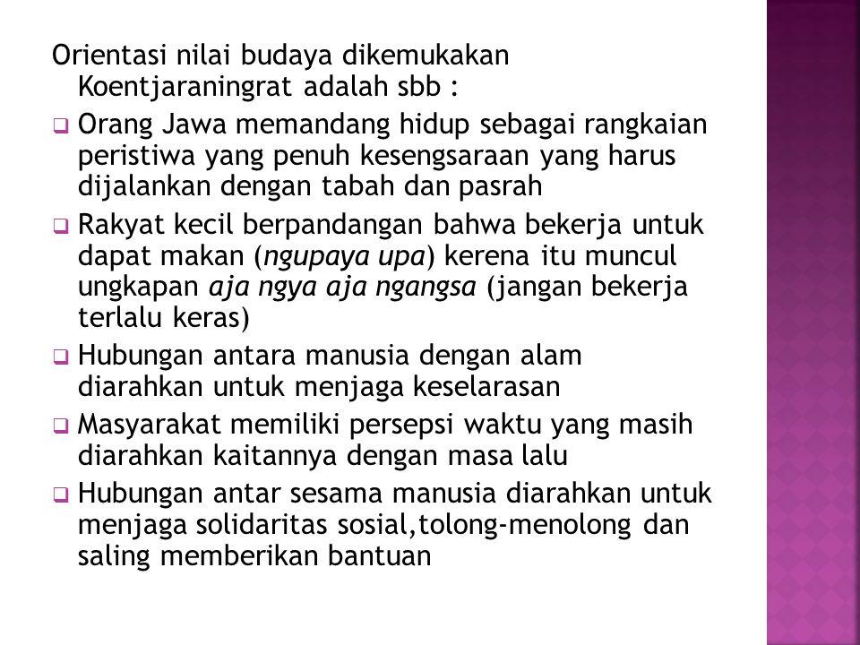  Integrasi bagi masyarakat majemuk di Indonesia menjadi perhaatian yang sungguh- sungguh  Gejala yang ada diberbagai negara dan masyarakat menunjukkan bahawa integrasi pada msyarakat majemuk sulit terwujud dibandingkan dibandingkan dengan integrasi dalam kehidupan masyarakat homogen