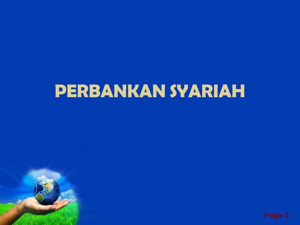 Page 3 PERBANKAN SYARIAH