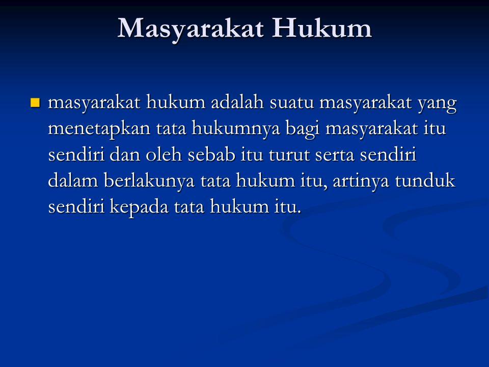TATA URUTAN PERATURAN PER UNDANG- UNDANGAN MENURUT UU N0 10 TAHUN 2004 Jenis and hirarki peraturan perundang- undangan adalah sebagai berikut: Jenis and hirarki peraturan perundang- undangan adalah sebagai berikut: Undang-Undang Dasar Negara Republik Indonesia Tahun 1945; Undang-Undang Dasar Negara Republik Indonesia Tahun 1945; Undang-Undang/Peraturan Pemerintah Pengganti Undang-undang; Undang-Undang/Peraturan Pemerintah Pengganti Undang-undang; Peraturan Pemerintah; Peraturan Pemerintah; Peratuarn Presiden; Peratuarn Presiden; Peraturan Daerah.