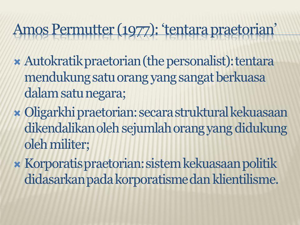 SOP212 Sistem Politik Indonesia