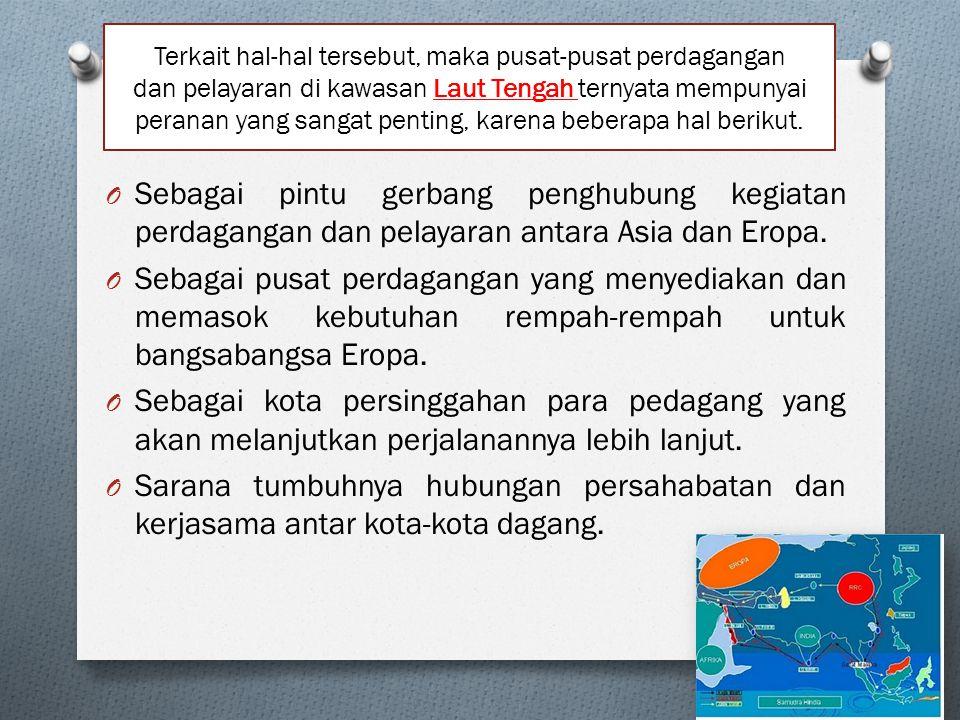 Bentuk-bentuk aturan paksa VOC yang diterapkan di Indonesia tersebut sebagai berikut.