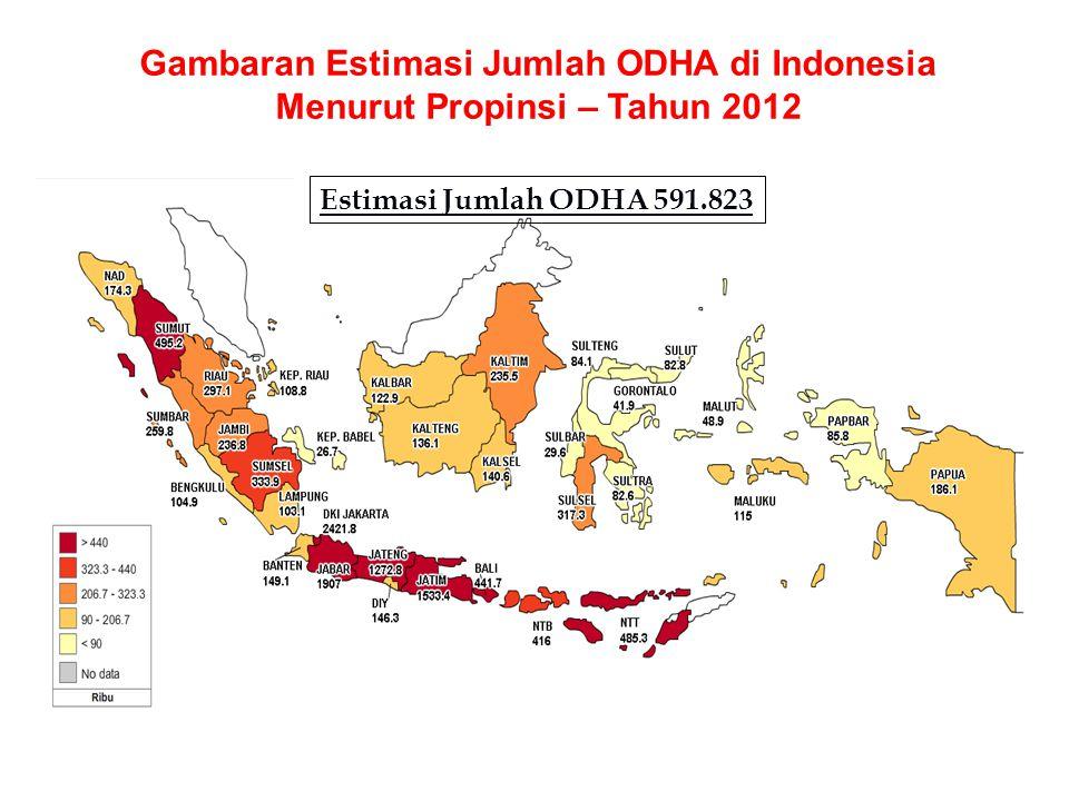 13 SRAD Penanggulangan HIV dan AIDS Provinsi Aceh 2010 - 2014 TUJUAN UMUM Mencegah penularan HIV baru Meningkatkan kualitas hidup ODHA Mengurangi dampak sos-ek akibat HIV dan AIDS pada individu, keluarga dan masyarakat