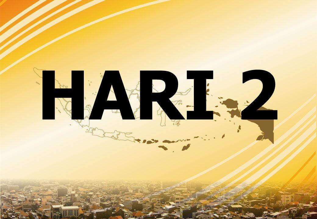 HARI 2