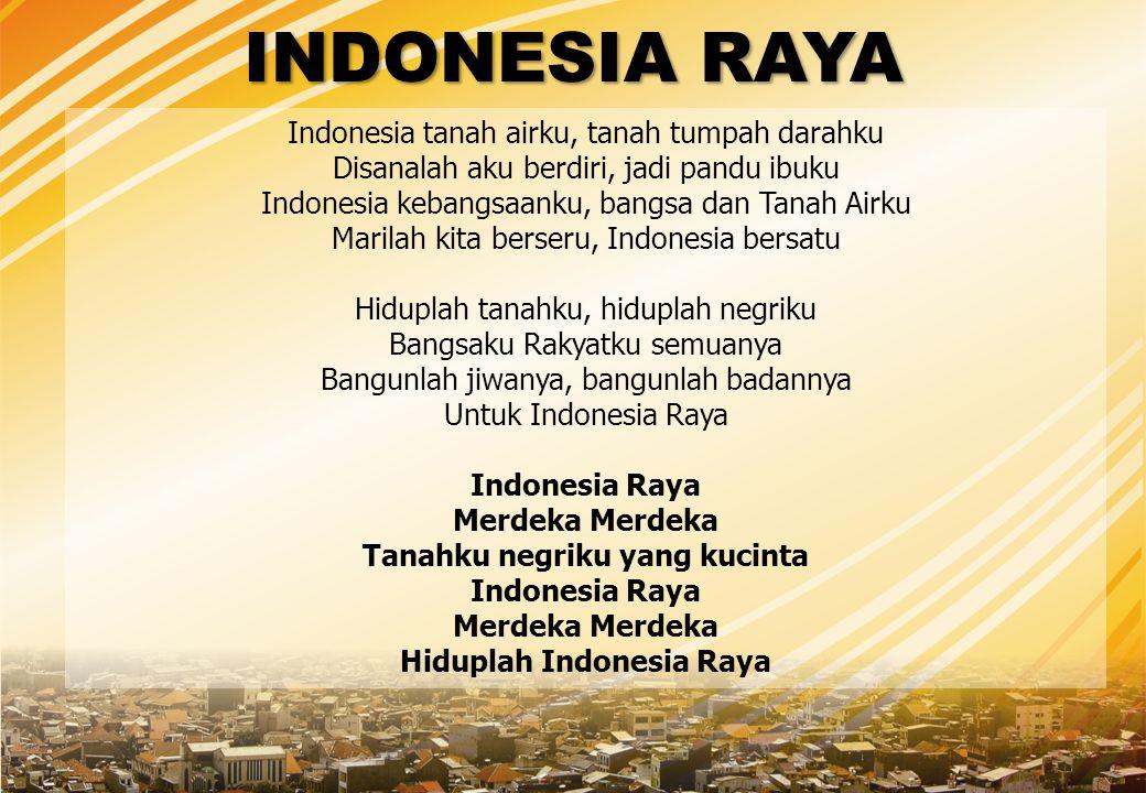 KEMENTERIAN PERUMAHAN RAKYAT REPUBLIK INDONESIA PENGUMUMAN