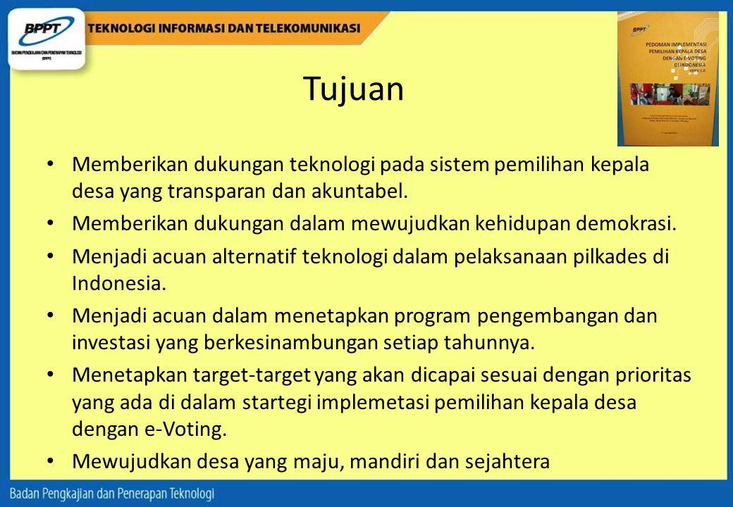 PKS 3 Pihak BPPT- Kabupaten Musi Rawas (BPMPD) – Universitas Musi Rawas 12 Nov 2014