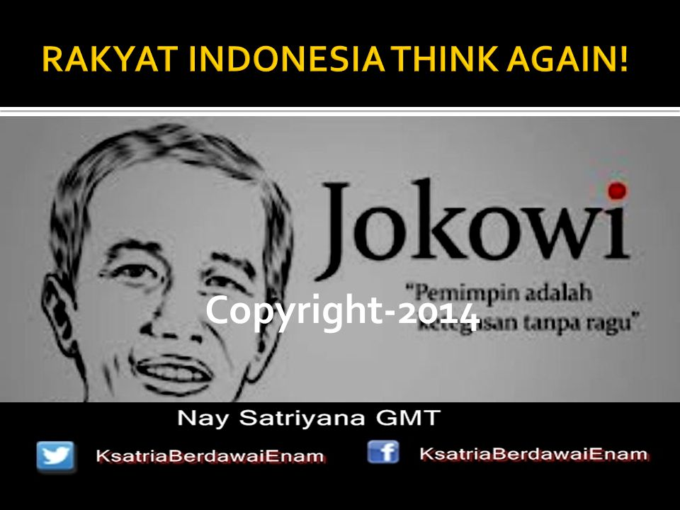 Copyright-2014