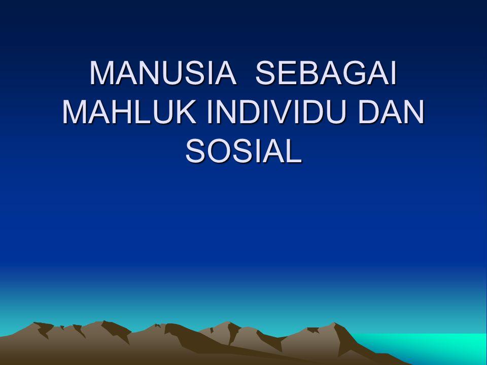 Selo Soemardjan, Mengatakan bahwa masyarakat adalah orang-orang yang hidup bersama dan menghasilkan kebudayaan.