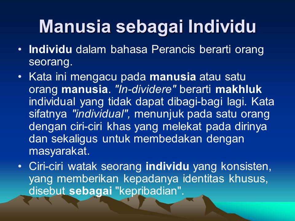 Perubahan Sosial Perubahan sosial adalah perubahan yang terjadi dalam masyarakat dan telah didukung oleh sebagian besar anggota masyarakat.