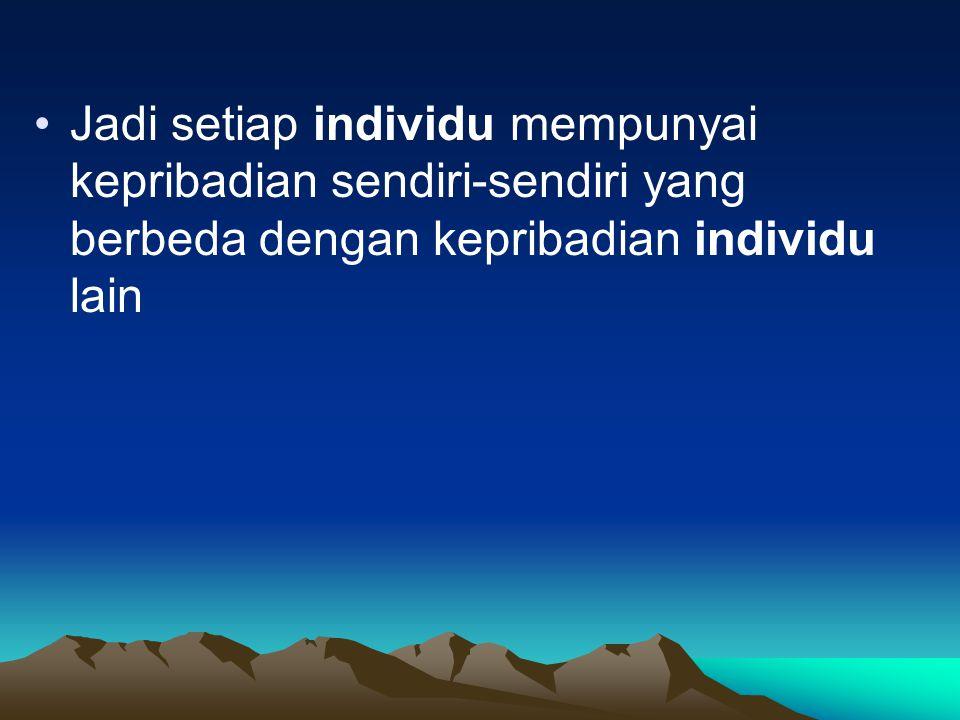 Status dan Peran Individu dalam Masyarakat Status adalah jenjang atau posisi seseorang dalam suatu kelompok, atau dari satu kelompok dalam hubungannya dengan kelompok lain.