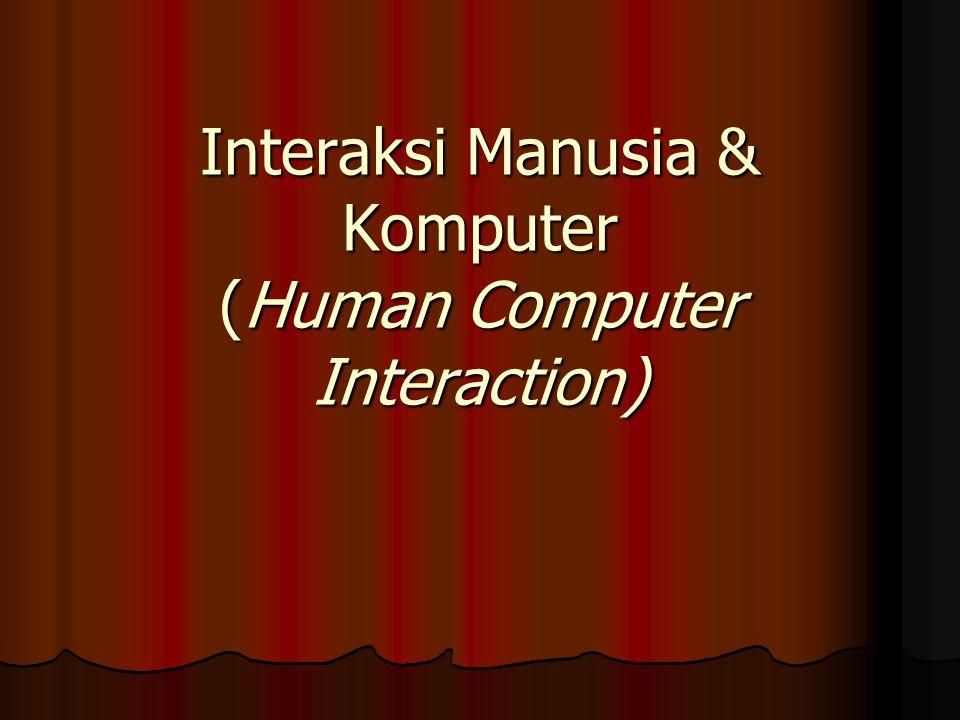 interaksi manusia komputer22