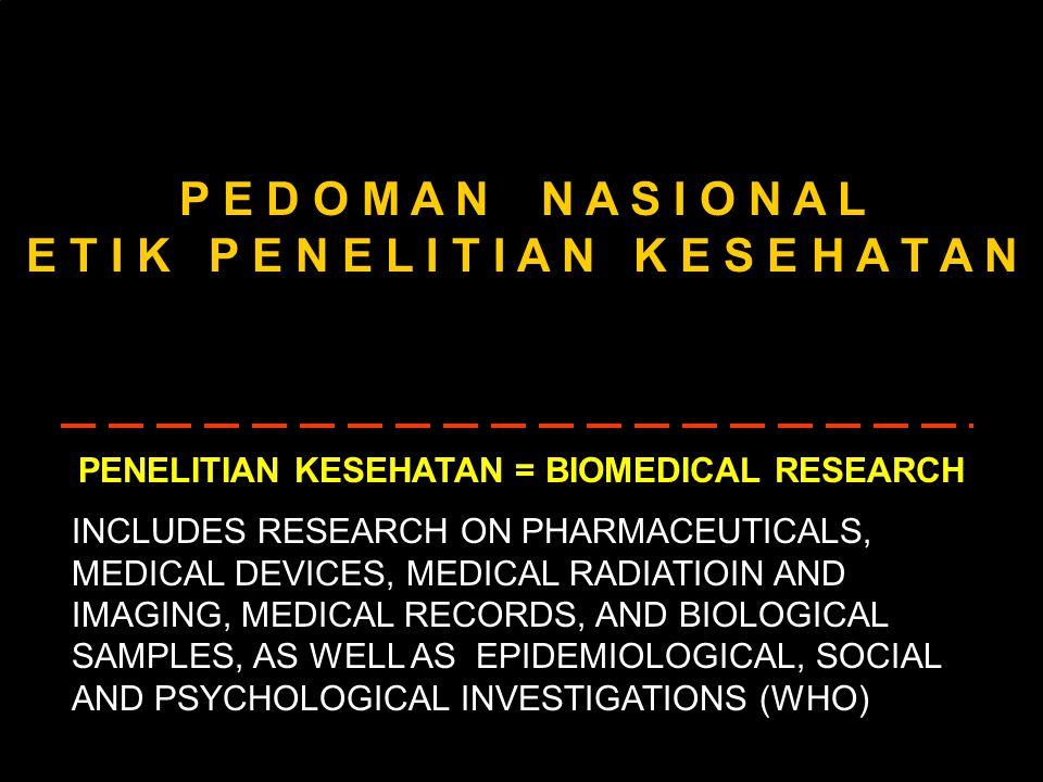 A.A.LOEDIN KNEPK2 PERGESERAN PERAN IPTEK DARI SARANA PENUNJANG MENJADI DASAR KESELURUHAN UPAYA MANUSIA KNOWLEDGE BASED HEALTH SYSTEMS DI INDONESIA : 1.