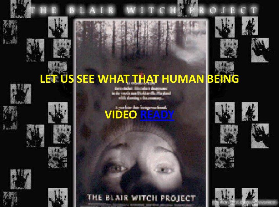 g. Manusia adalah Homo Religious, yaitu makhluk yang beragama. Dr. M. J. Langeveld seorang tokoh pendidikan bangsa Belanda, memandang manusia sebagai