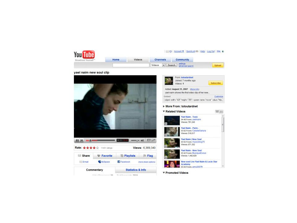  ATutor (http://www.atutor.ca)  Dokeos (http://www.dokeos.com)  dotLRN (http://dotlrn.org)  Freestyle Learning (http://www.freestyle-learning.de)  ILIAS (http://www.ilias.uni-koeln.de)  LON-CAPA (http://www.lon-capa.org)  Moodle (http://moodle.org)