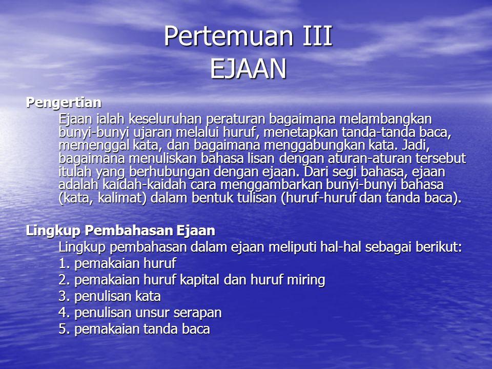 5.sari (abstrak dalam bahasa Indonesia) 6.abstrak dalam bahasa Inggris dsb.