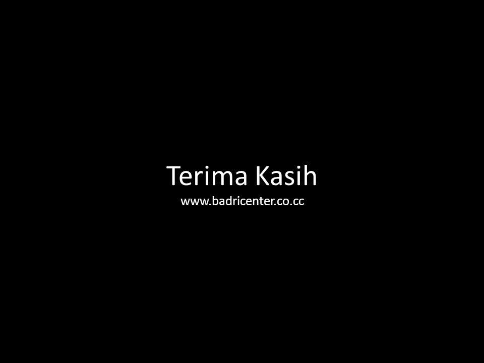 1.Ruang lingkip perkuliahan   2.Hakikat Bahasa dan Bahasa Indonesia   3.Penyerapan Bahasa Indonesia   4.Kaidah penulisan Bahasa Indonesia  5.Ka