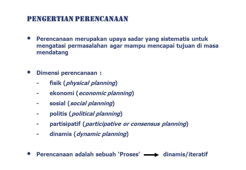 BATAS WILAYAH PESISIR - POLITIS (POLICY ORIENTED DEFINITIONS) Pada policy level, 'batas' didefinisikan atas 4 (empat) cara : 1.
