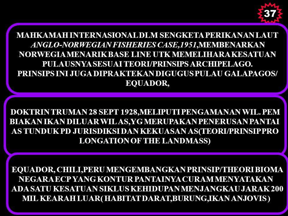 36 JOHN CRAWFORD,THE HISTORY OF THE INDIAN ARCHIPELAGO,EDINBURG 1820 INDIAN ARCHIPELAGO=WILAYAH KEPULAUAN/GUGUSS KEPULAUAN DARI ANDAMAN SP KEP MARSHAL