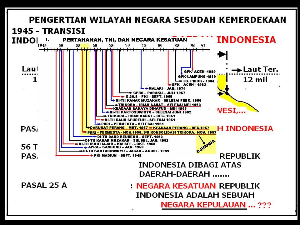 36 JOHN CRAWFORD,THE HISTORY OF THE INDIAN ARCHIPELAGO,EDINBURG 1820 INDIAN ARCHIPELAGO=WILAYAH KEPULAUAN/GUGUSS KEPULAUAN DARI ANDAMAN SP KEP MARSHALL HINDIA BLD=NEDERLANDSCH OOST INDISCHE ARCHIPEL PROF ADOLF BASTIAN,INDONESIEN ONDER DIE INSELN DES MALAYISCHEN, BERLIN 1884 J.R.