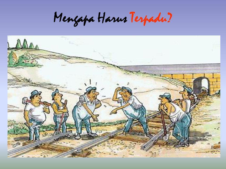  Penguatan Pemerintahan Desa (Administrasi, Regulasi dan Pemberdayaan)  Penataan Lembaga Kemasyarakatan Desa (Reformasi Lembaga Desa)  Pengembangan Sistem Pembangunan Partisipatif (Metodologi dan Delegasi)  Penataan Lingkungan Desa Berkelanjutan  Pengembangan Kapasitas Pelaku  Pengembanngan Kader Pemberdayaan Masyarakat (Hakekat dan Teknis)  Pengembangan Instrument Tingkat Perkembangan Desa  Pengembangan Instrument Tingkat Keberdayaan Masyarakat Peningkatan Kesejahteraan Masyarakat (IPOLEKSOS- BUDHANKAN) Melalui: