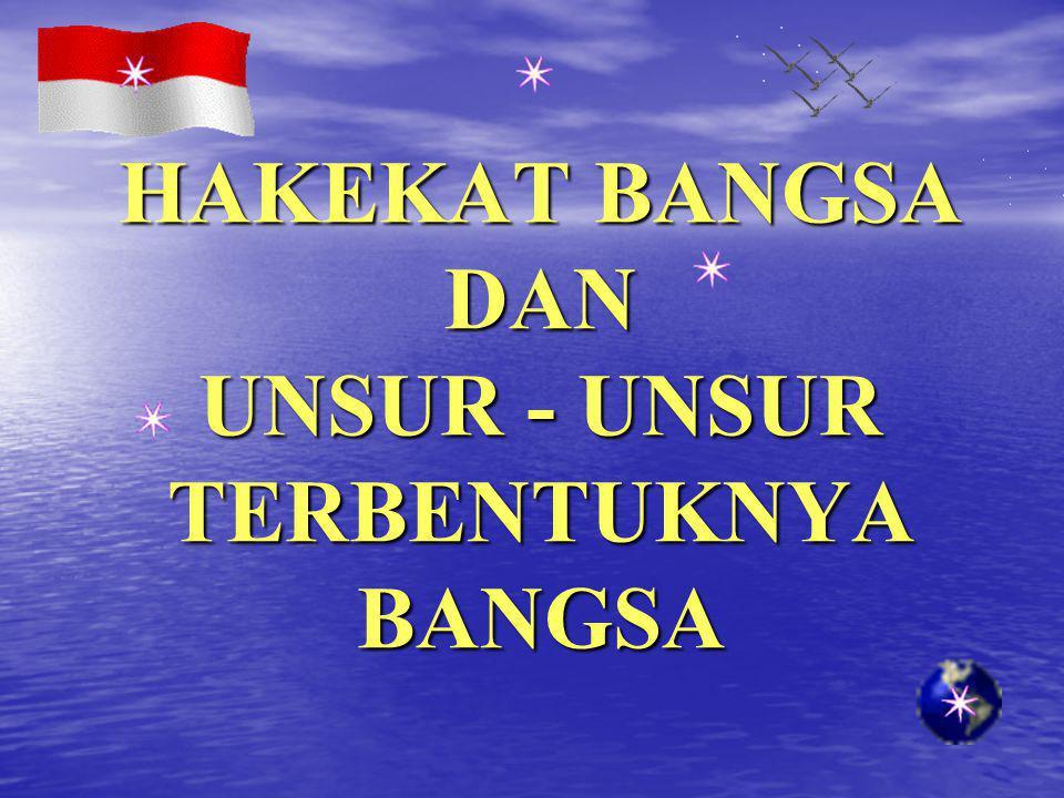 4.DAERAH EXTRATERITORIAL Menurut Hak Intenat mencakup a.Daerah perwakilan Diplomatik di suatu Negara b.Kapal yang berlayar dibawah bendera suatu Negara