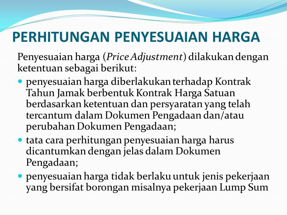 PAKTA INTEGRITAS Pakta integritas adalah surat pernyataan yang berisi ikrar untuk mencegah dan tidak melakukan dan akan meleaporkan terjadinya KKN termasuk penyalahgunaan wewenang dalam Pengadaan Jasa Konsultansi.
