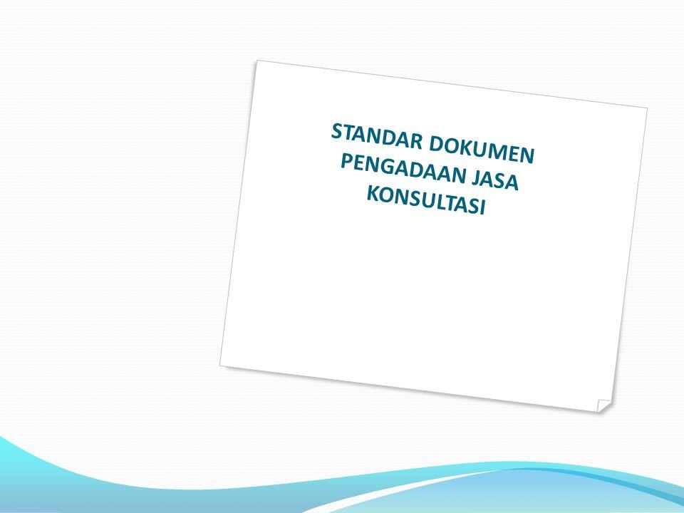 1.Pokja ULP membuat Surat Penetapan Urutan Peringkat Teknis berdasarkan Berita Acara Evaluasi Penawaran Administrasi dan Teknis.