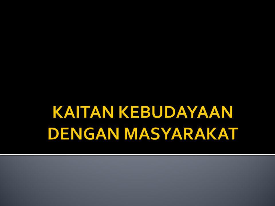 Kesenjangan atau perbedaan pandangan antara pemerintah dan masyarakat tentang gunung Merapi di Yogyakarta Secara kebetulan pula kajian ini semuanya berasal dari ahli antropologi dari Universitas Gadjah Mada, yaitu: Dr.Laksono, Drs.