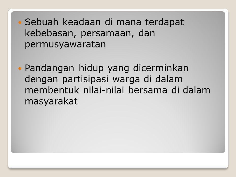 INDONESIA ?