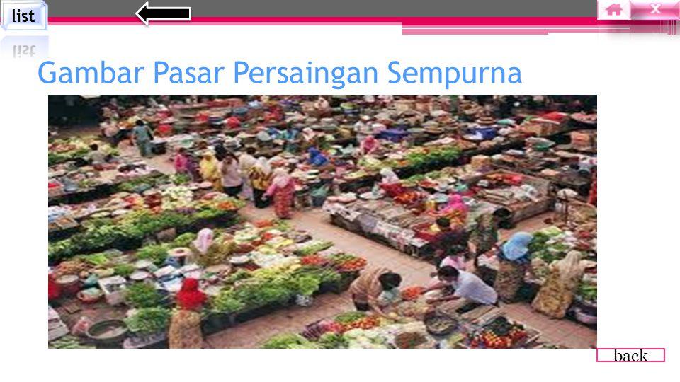 Gambar Pasar Monopoli back
