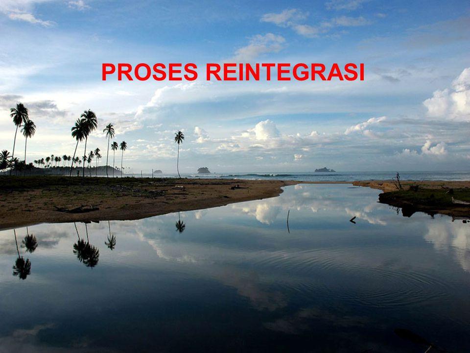 15 PROSES REINTEGRASI