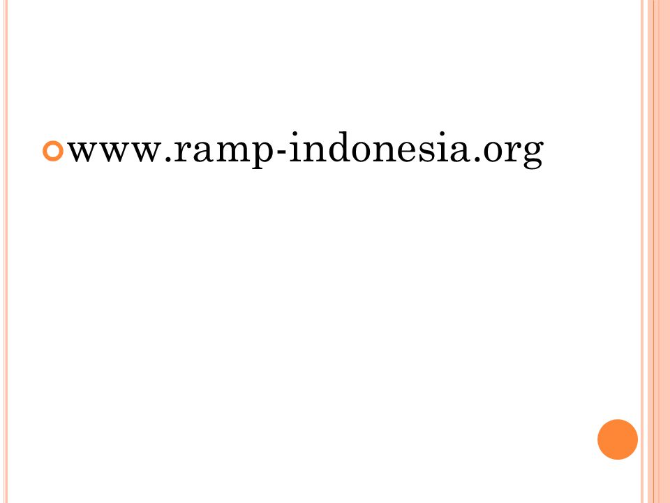 www.ramp-indonesia.org