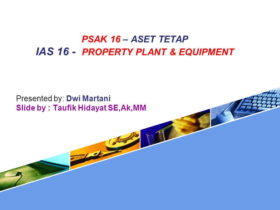 TERIMA KASIH Dwi Martani Departemen Akuntansi FEUI martani@ui.ac.idmartani@ui.ac.id atau dwimartani@yahoo.comdwimartani@yahoo.com 08161932935 atau 081318227080 42