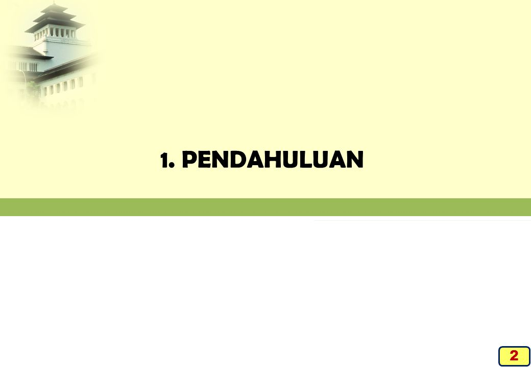 Komponen 2 (RLS, IDB) IP (AMH), IK IP (RLS), IDB BKPP I Bogor BKPP II Purwakarta BKPP III Cirebon BKPP IV Priangan TimurBKPP IV Bandung Raya ANALISIS POSISI RELATIF KAB/KOTA (BERDASARKAN IPM) TAHUN 2012 Kluster 2 Komponen 1 (AMH, IK) Kab.