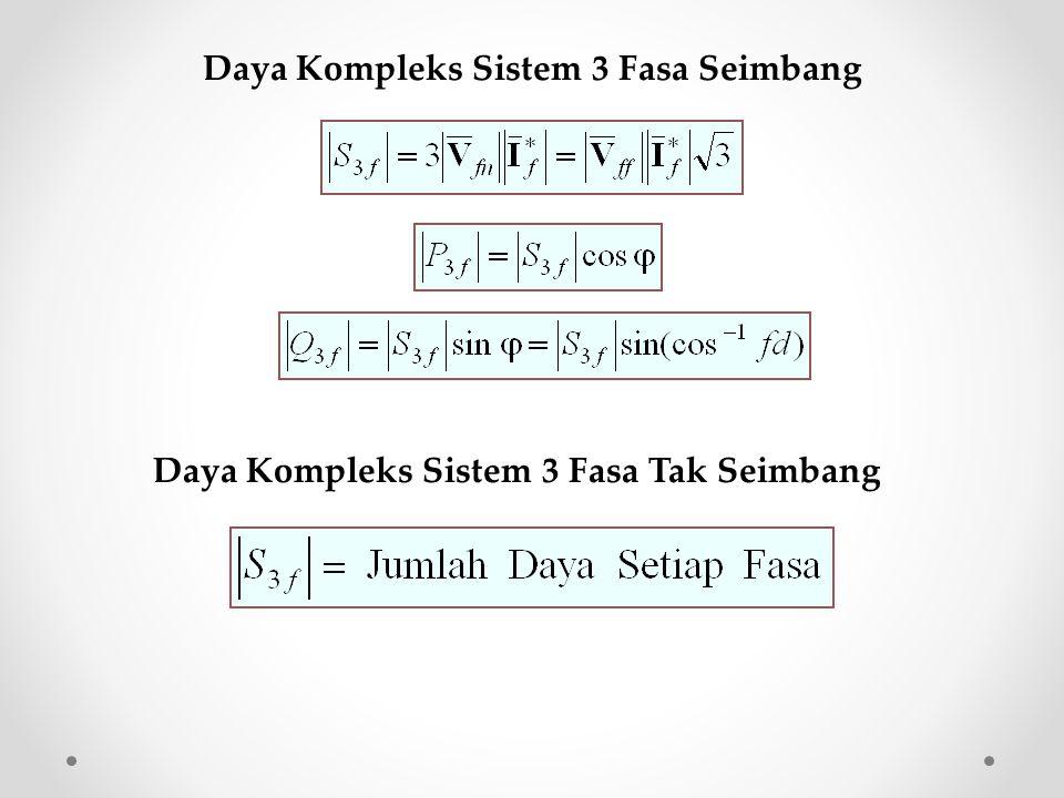 dengan Secara ringkas, persamaan matriks dapat kita tulis: Salah satu cara penyelesaian adalah dengan eliminasi Gauss.