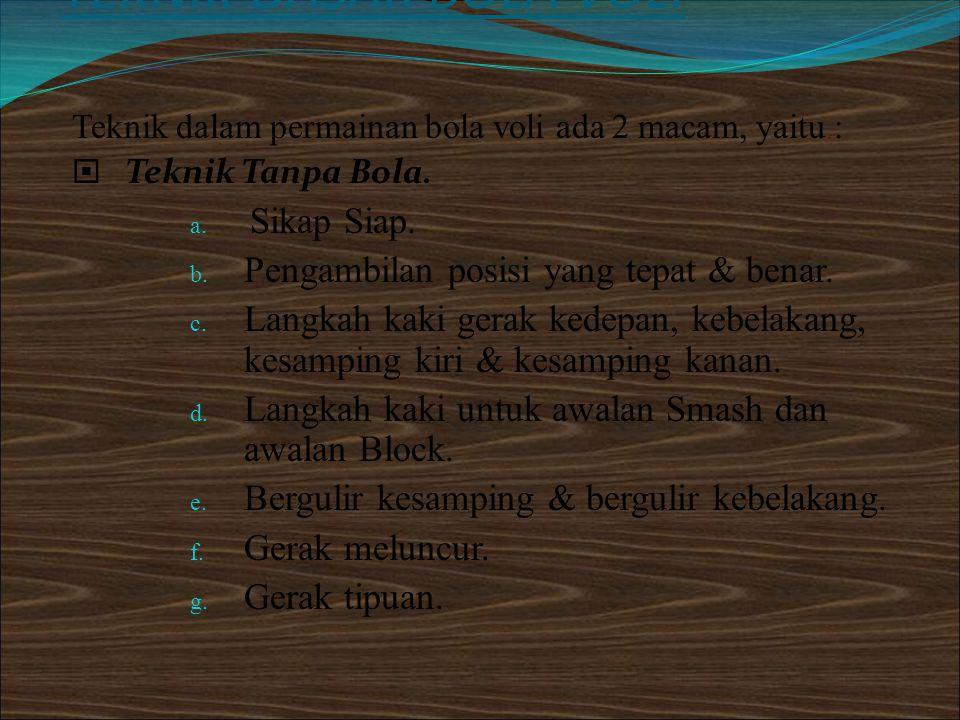 Yosi Danar Prambudi07601244190 PJKR / F FAKULAS ILMU KEOLAHRAGAAN UNIVERSITAS NEGERI YOGYAKARTA