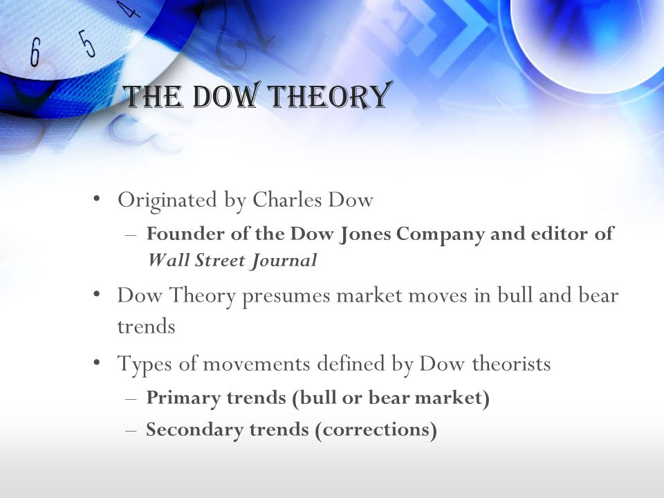 Doji in box range Series of doji within box range merely sets tone USD/ZAR (Daily Chart)