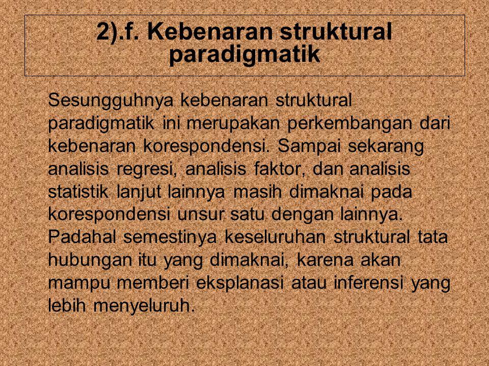 2).f.