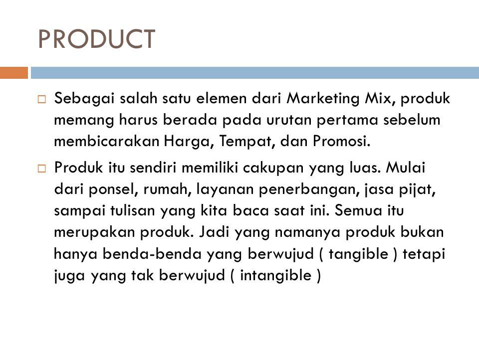 PRICE HARGA (price) merupakan elemen berikutnya dalam Marketing-Mix setelah Produk.