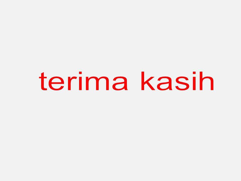 BAGI GURU PEMBINA TK I, IV/b S.D. GURU UTAMA, IV/e YANG BERADA DI 12 PROPINSI PENGUSULAN PENETAPAN ANGKA KREDIT AGAR DISAMPAIKAN KEPADA KEPALA LPMP DI
