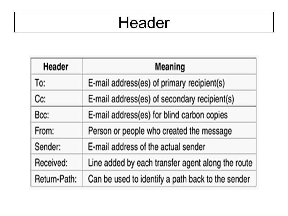 Email Protocol yang hampir sama dengan POP namun IMAP storagenya berada di server.